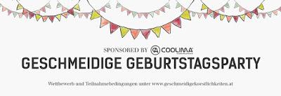 GG_Bloggergeburtstag_Querformat