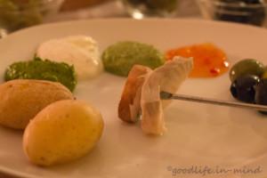 Fisch-Fondue-zu-Silvester