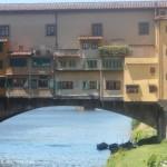 Reisebericht Toskana