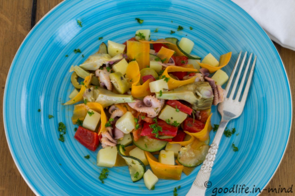 mediterraner-salat-mit-urlaubsfeeling1