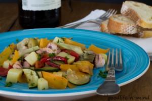 mediterraner-salat-mit-urlaubsfeeling