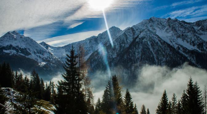 Alpenkueche-Backhendl-Erdaepfelsalat
