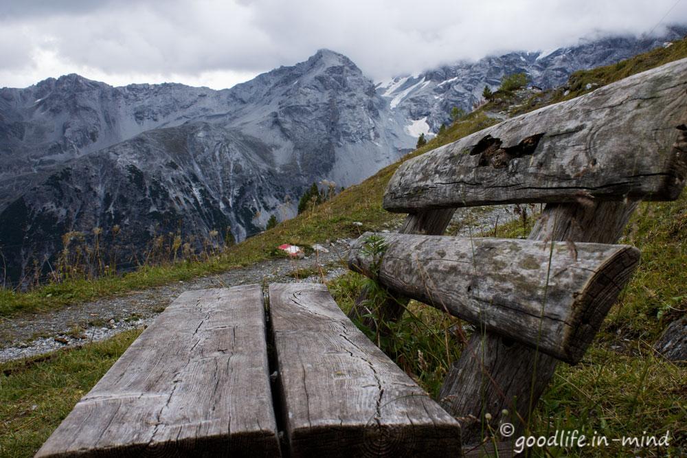 Alpenkueche-Backhendl-Erdaepfelsalat1