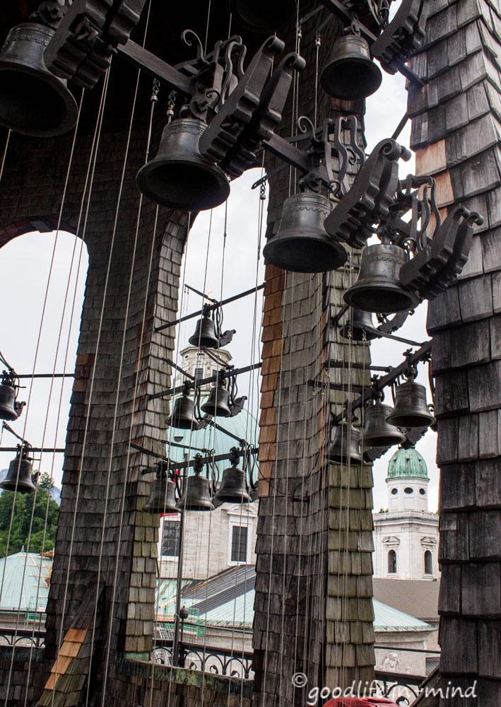 Glockenspiel-Salzburg1