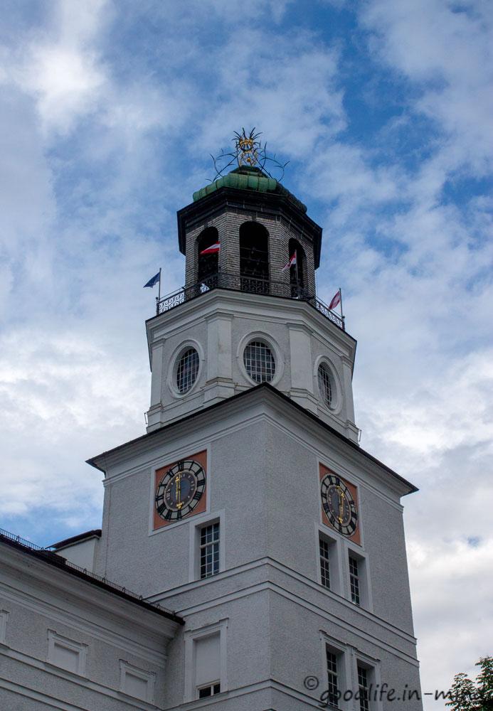 Glockenspiel-Salzburg2