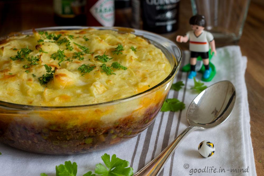 Sheperds-Pie-Fussball-EM-Irland