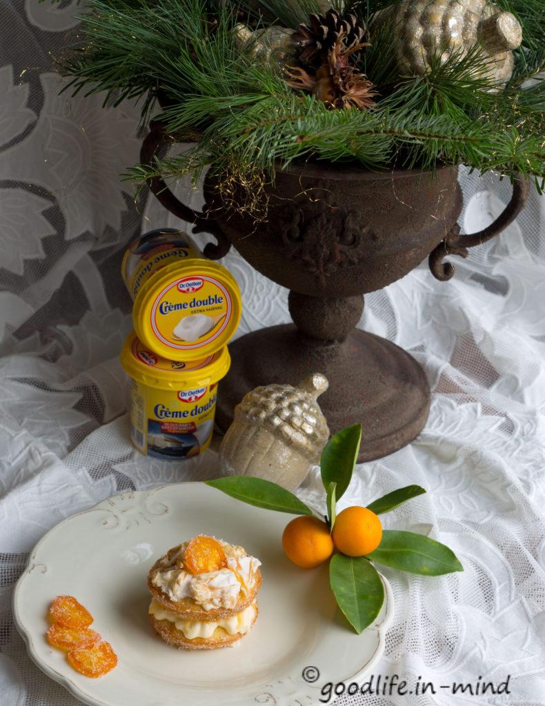 creme-double-zitruscreme-kuchen