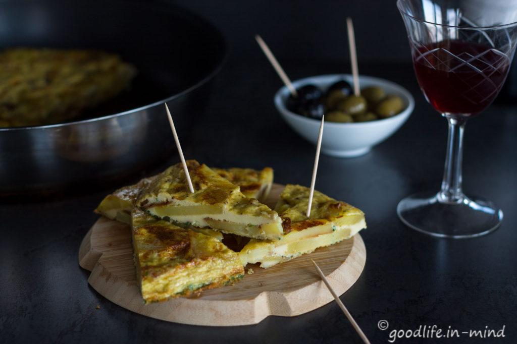 spanische-tortilla