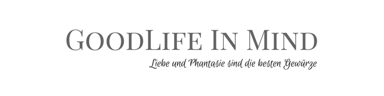 goodlife.in-mind.de
