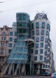 Prag6