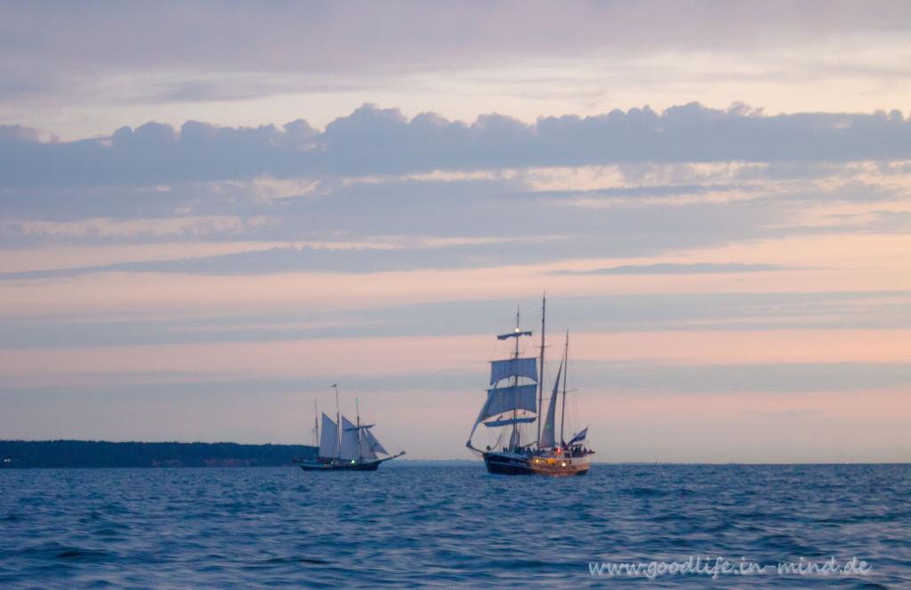 Segelschiff1