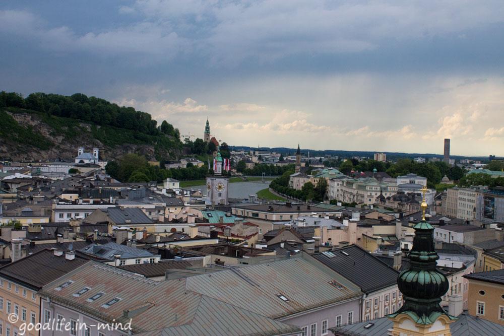Salzburg-Citytrip1