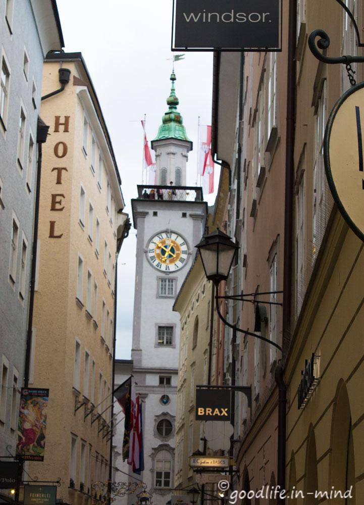 Salzburg-Citytrip2