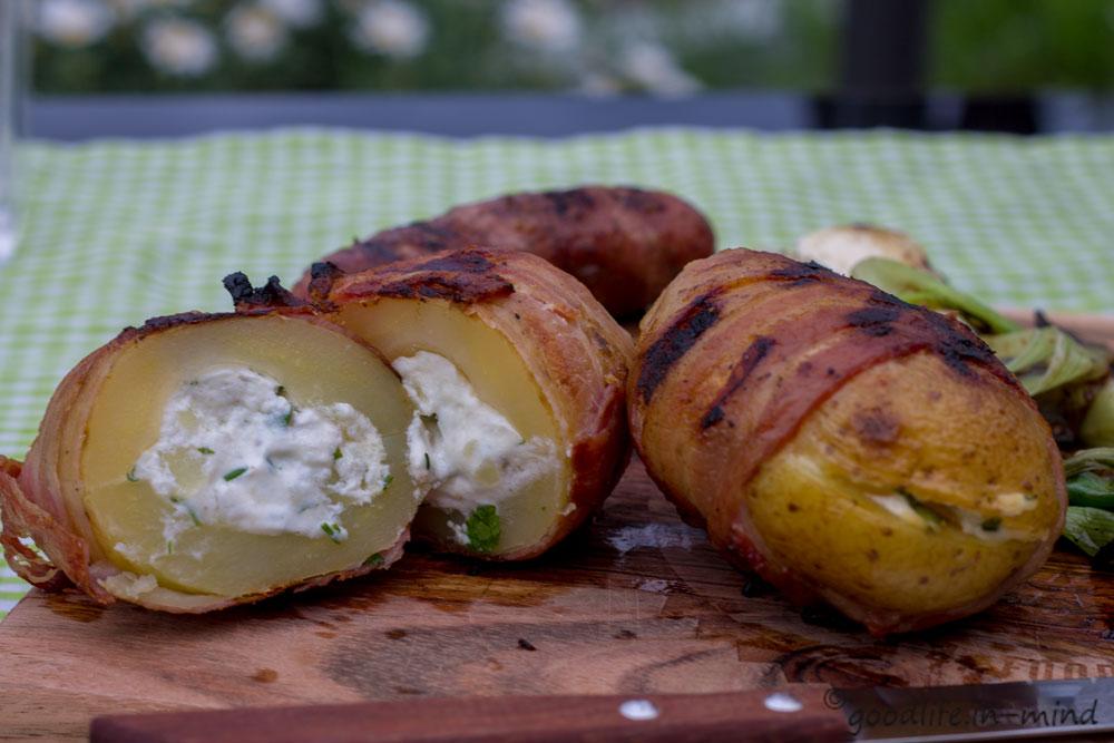 Gefüllte-gegrillte-Kartoffeln
