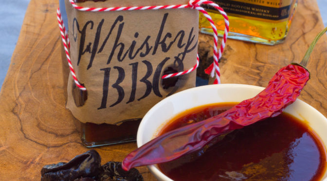 Whisky-BBQ-Sauce1