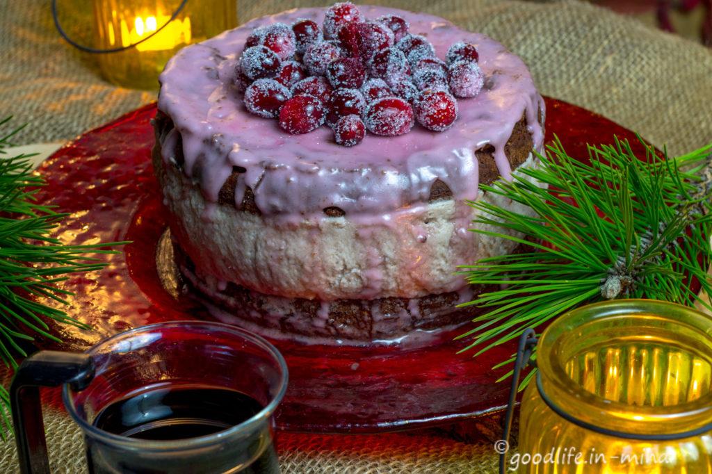 gluehwein-rotwein-kuchen