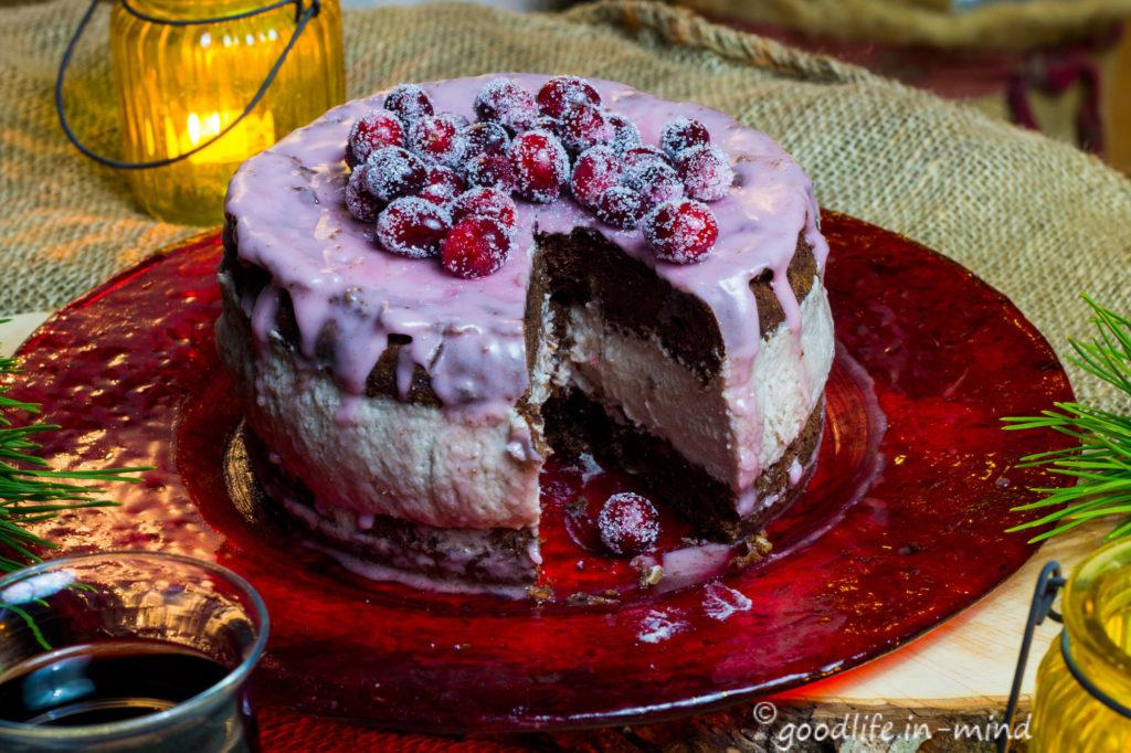 gluehweinmousse-rotweinkuchen