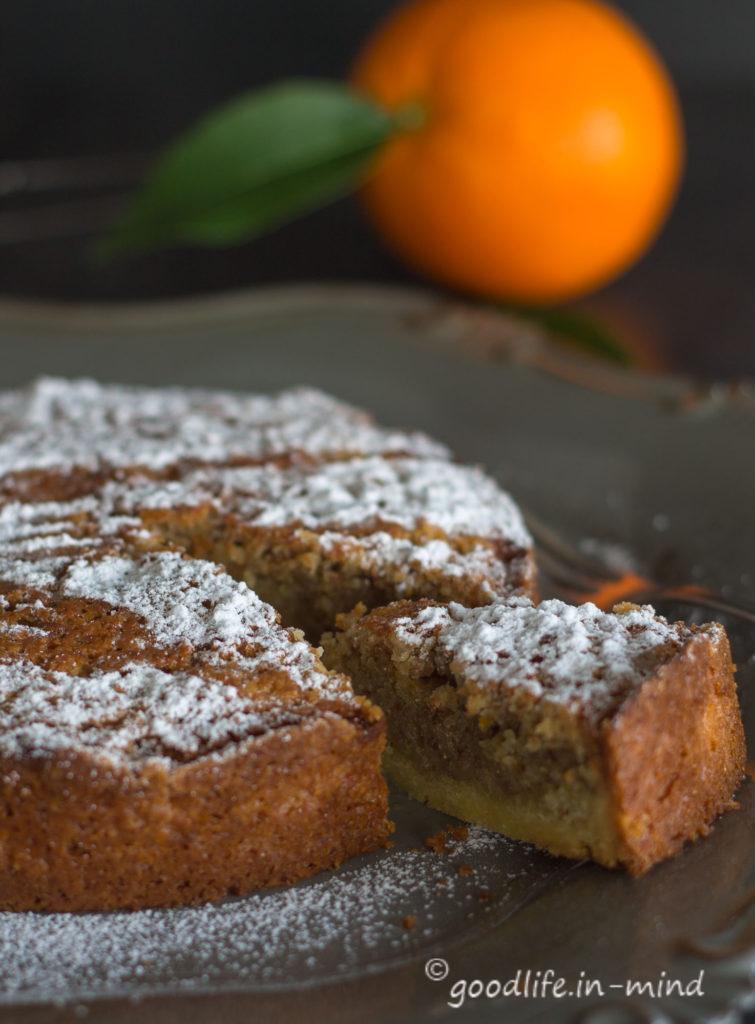 haselnuss-kuchen-spanisch
