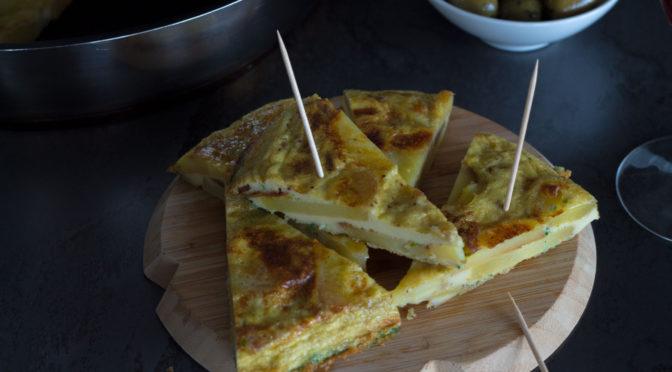 kartoffel-tortilla